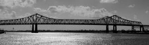 crescent-city-connection-bw